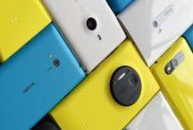 Microsoft / Technology / by Gianfranco Gonzalez