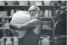 passion of ceramic
