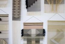 interior-idea, livingroom / architecture