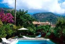 Hotel Can Verdera: eingerichtet von LEPTIEN 3 / -