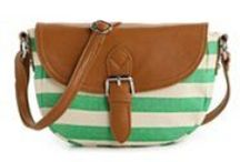 Bags & Purses / bags, and purses