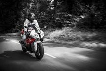 BMW S1000RR / Shooting Bmw S1000RR  www.paclergue.com