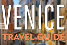 VENICE | Apps | Maps / Welcome to Venice! One of the most exciting and stunning location in the whole world. Known for its culture, Venice has the distinctive environment of contemporary art, masterpiece architecture, canals, bridges and splendid festivals celebrated with pump and show. When you arrive in Venice, you might be wondering what to see in Venice. Read on to find the best Venice sites and attractions with the Best Travel App.