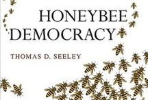 Best Beekeeping Books! / Best Beekeeping Books. These books are full of information about beekeeping, bees, bee hives, equipment, honey, propolis, hive management, bee anatomy, colony disorder, and other interesting bee related topics. Check them out. Great prices too.