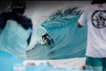 JBS Pictures / Bodyboard Tahiti