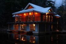 Arcitecture. Design. Home / Arcitecture & Design. Public. Home. Garden. Inside & outside.