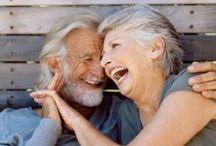 Joy-laughter-happy
