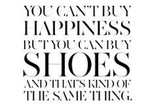 Shoequotes