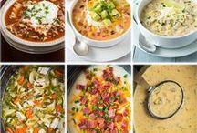 MAT - FOOD / Middag, Lunch, Kaker, Desserter, Salater, Vegetar, Paleo