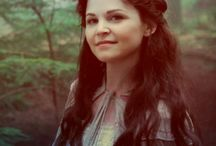 I will always find you OUAT / Once upon a Time