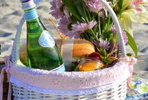 Picnic time / Picnic time...the best way to dine