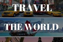 "Travel the World ✈️ Group Board / Only for Beautiful Places | VERTICAL PINS | Short Descriptions | 10 Pins Max per Day | To be added just FOLLOW us or the board and comment on the ""TRAVEL the WORLD <<Group Board>>"" Pin 