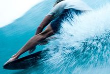 OCEAN / water sports
