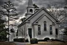 Facilities- Children's Chapel