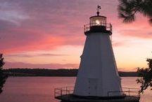 Facilities- Lighthouse