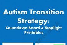Illness- Autism