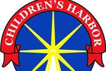 Children's Harbor / Children's Harbor's mission is to help children with serious illnesses and their families. We do this at both our Lake Martin Campus and our Birmingham Family Center. www.childrensharbor.com