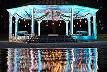 Weddings at Children's Harbor