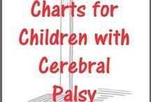 Illness- Cerebral Palsy