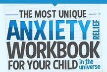Illness- Anxiety