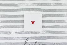 Liebe und Freunschaft / Motivation