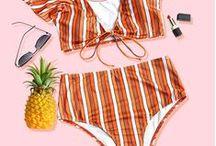 Bikinis For Curvy Women / curvy women,curvy style,style curvy,curvy fashion,curvy bikinis,summer,summer style,swimwear,plus size swimwear,holiday ideas,swimsuit,one piece swimsuit,tankinis,swimsuit one piece,black swimsuit,sports illustrated swimsuit,red swimsuit,white swimsuit,high leg swimsuit,cut out swimsuit,plus size swimwear,swimwear for curvy women,summer ideas,bikinis for curvy women,bikinis high waisted