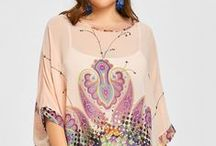 Plus Size Blouses / Plus size tops,tank tops for women,halter top,tank tops for men,tank tops,tops for women,gold top womens,tunic tops for women,womens summer tops,blouses for women,womens crop tops,shirts for women,womans tops,long sleeve tops womens,off the shoulder tops,tunic tops,crop top,womens shirts,scarves for women,top news,lace top,ladies tops,hot topic,tops,blouse,tank top,white blouse,shirts,shirt blouse,floral tops,floral blouses,summer ideas,tshirt outfit,tshirt outfit casual,tshirt outfit ideas