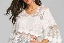 Womens Blouses / tank tops for women,halter top,tank tops for men,tank tops,tops for women,gold top womens,tunic tops for women,womens summer tops,blouses for women,womens crop tops,shirts for women,womans tops,long sleeve tops womens,off the shoulder tops,tunic tops,crop top,womens shirts,scarves for women,top news,lace top,ladies tops,hot topic,tops,blouse,tank top,white blouse,shirts,shirt blouse,floral tops,floral blouses,summer ideas,tshirt outfit,tshirt outfit casual,tshirt outfit ideas