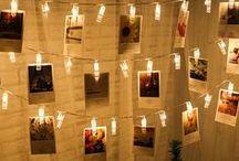 Decorative Crafts / Home decor