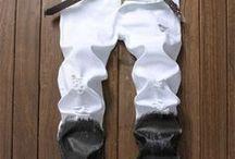Men-Jeans