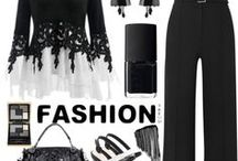 OOTD / ootd fashion,ootd spring,ootd summer,ootd for women