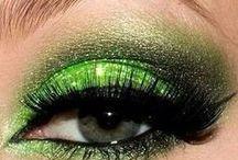 Make up / makeup.makeup ideas,makeup tips,eye makeup,eye makeup tutorial,eye makeup for green eyes,makeup looks,lipsense colors,makeup products,makeup wedding,eyeshadow,lips,ideas