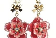 Rosegal Jewelry