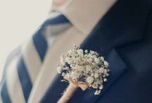 Wedding Groom Trends / Wedding Groom Trends