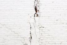 white beauty / by Studio Frey | Sigrid Bulens