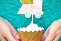Wedding Gold Glitter Ideas / Wedding Gold Glitter Ideas