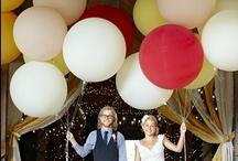 Wedding Balloons / Wedding Balloons & Decor Ideas  wedding balloons decoration wedding reception balloons wedding balloons decoration ideas wedding balloons arch personalized wedding balloons giant wedding balloons balloon decoration for wedding reception