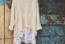 S'cute / Dream closet. / by Amanda Sanz