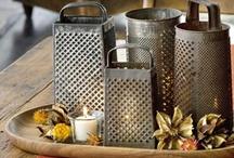 ♡ Primitive Crafts ♡