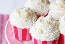 A Cupcake for My Cupcake