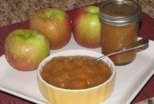 Eats-Crock Pot  / Crock pot cooking