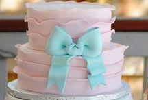 Decorating-Cake