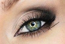 Beauty-Make-up