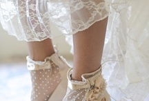 Wedding Obsessions / by Natalie Esson