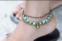Me-Jewelry