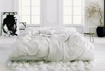 classy bed stuff