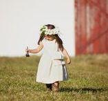 Wedding Kid Activity Table Ideas / Wedding Kid Activity Table Ideas