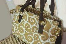 Me-Purses/Bags