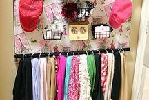 Home-Closet