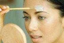Me-Skin Care